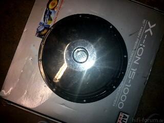 DSC00043 Mini