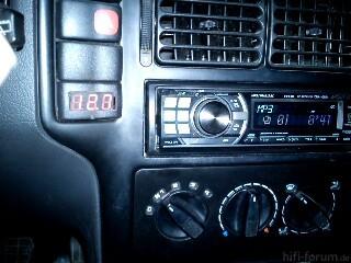 DSC00126 Mini