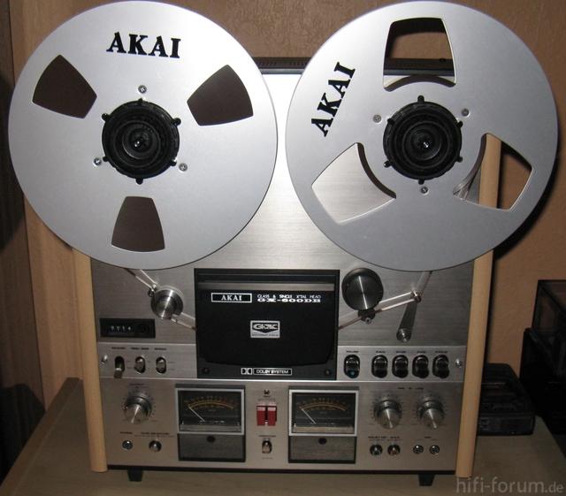 GX600DB