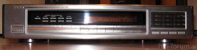 Onkyo T 4850