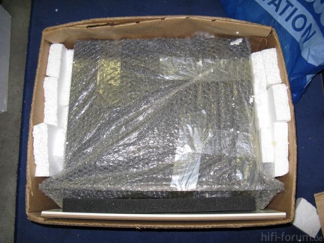 Verpackt 1