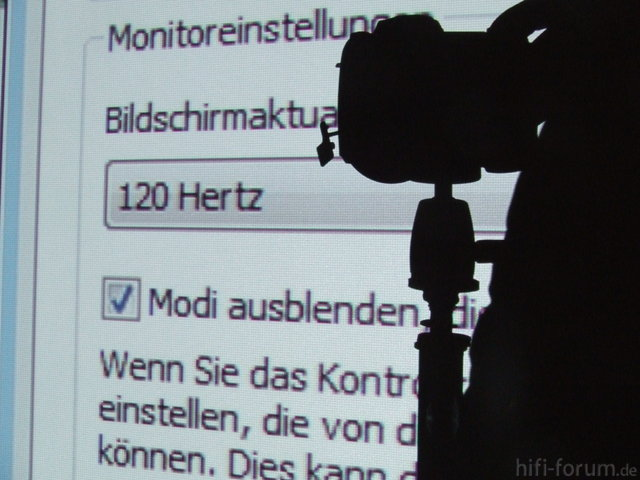 120Hz 01