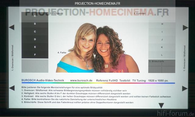 Acer H7532bd Projektoren Beamer Hifi Forum Seite 4
