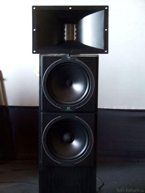 700Hz Kombi 02