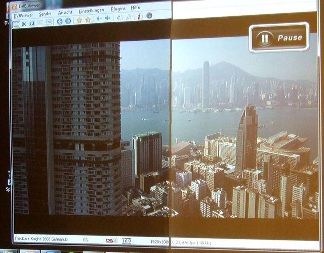 Honkong 01