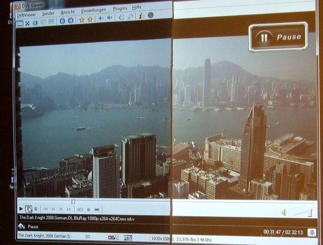 Honkong 02