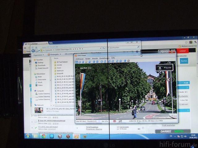 Monitor Shot 02