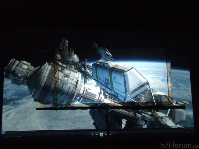 Raumstation 02