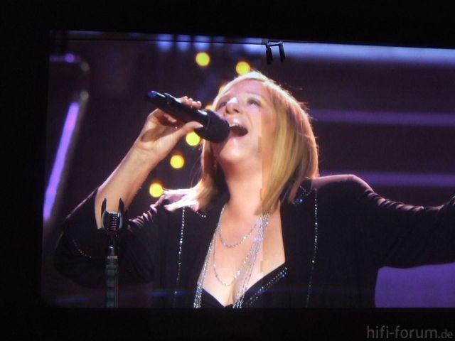 Streisand 02