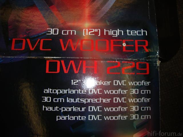 DSC02217