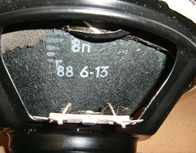 B CIMG0612