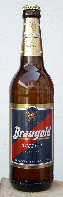 339 2007 04 01 Braugold Spezial Pilsner