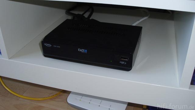 DSCI0004