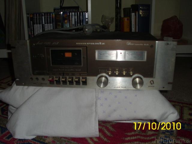 DSCI0008