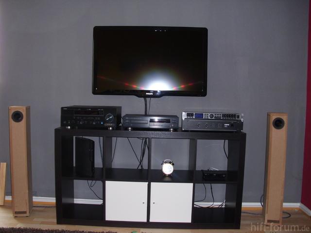DSCI0010 (10)