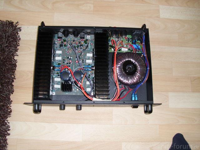 DSCI0012 (2)