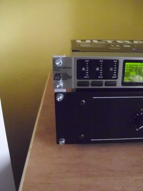 DSCI0017