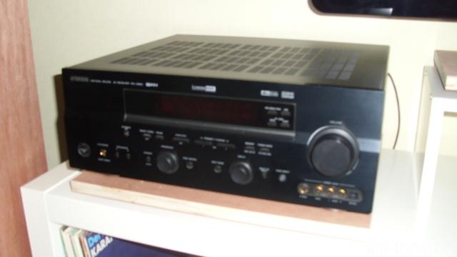 DSCI0030 (2)