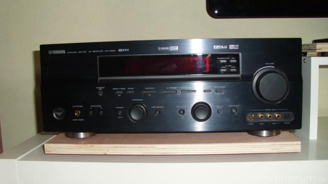 DSCI0031 (2)