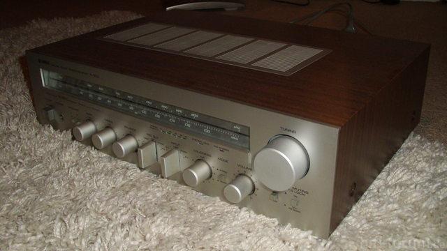 DSCI0031 - Kopie