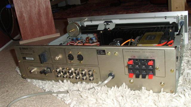 DSCI0035   Kopie