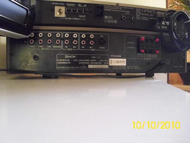 DSCI0060