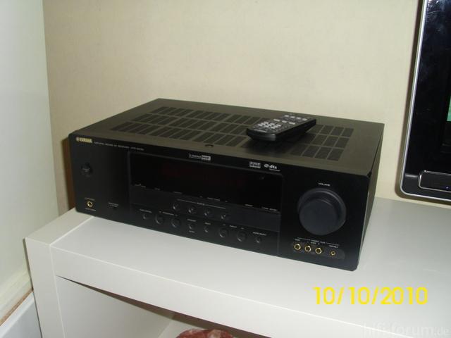 DSCI0061