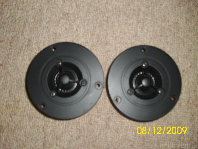 DSCI0105