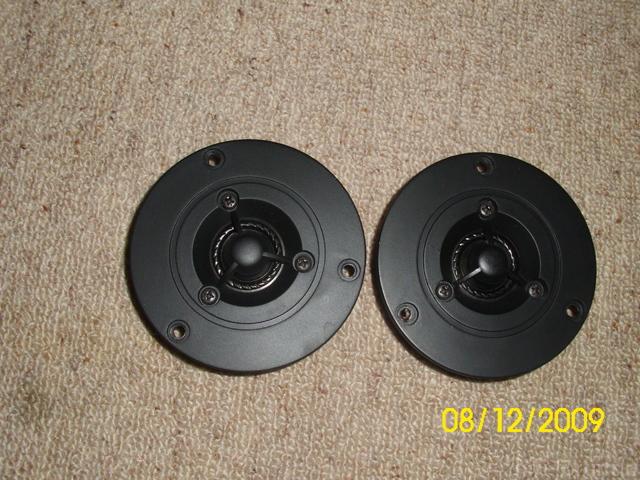 DSCI0106