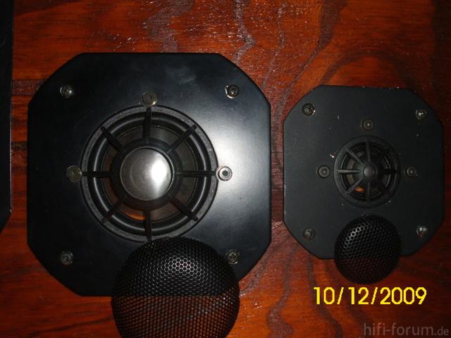 DSCI0112