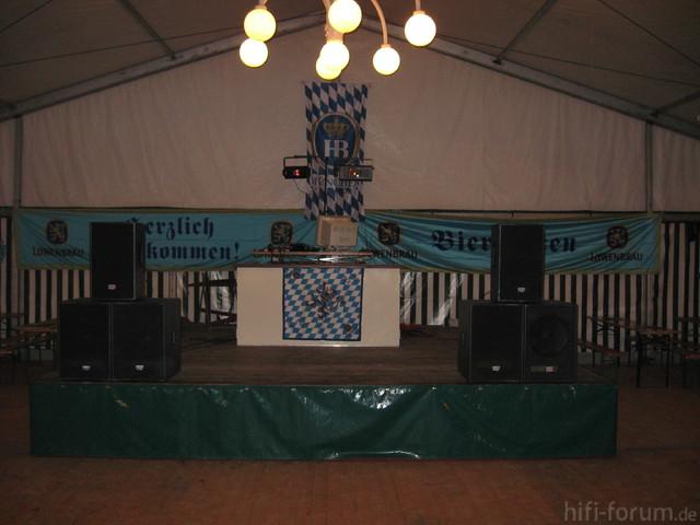 Soundmate 3