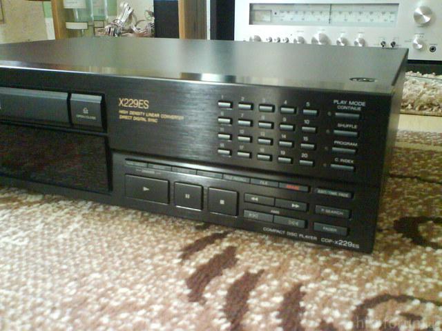 DSC00043 1