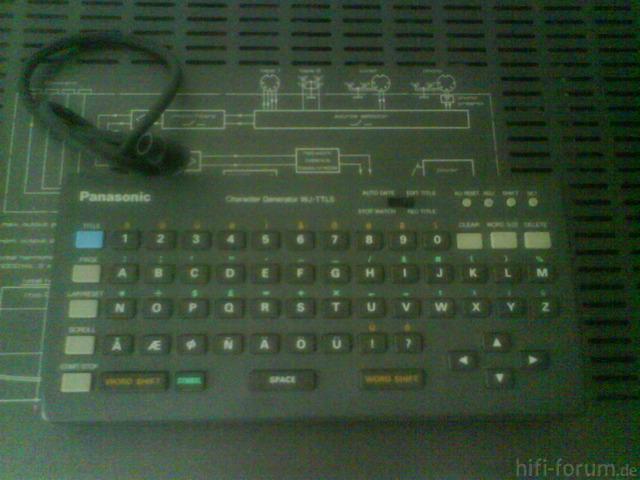 DSC00060 Zps8ad929c5