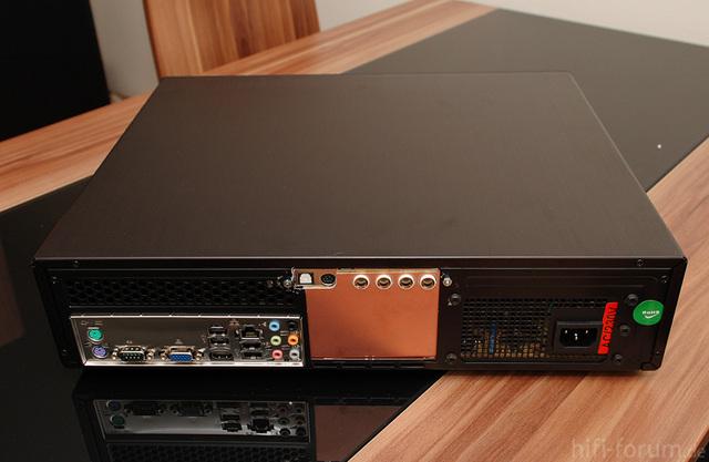 DSC 6990s