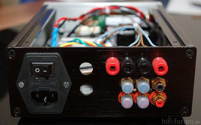 DSC 8022 S