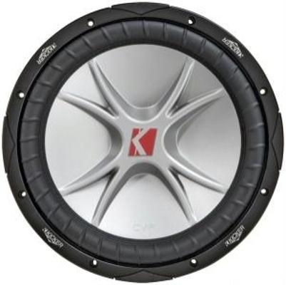 Kicker Cvr10 22050149