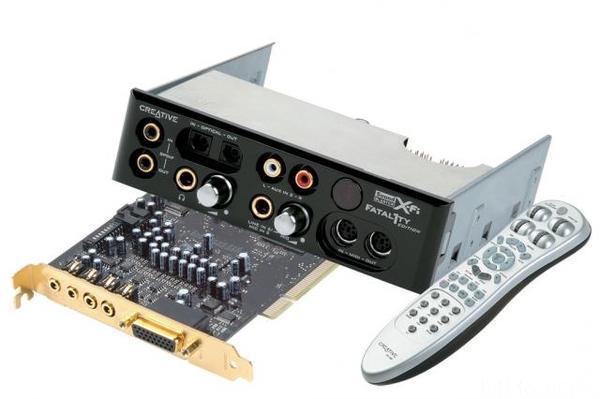 Creative-Labs-SoundBlaster-X-Fi-Fatal1ty-FPS