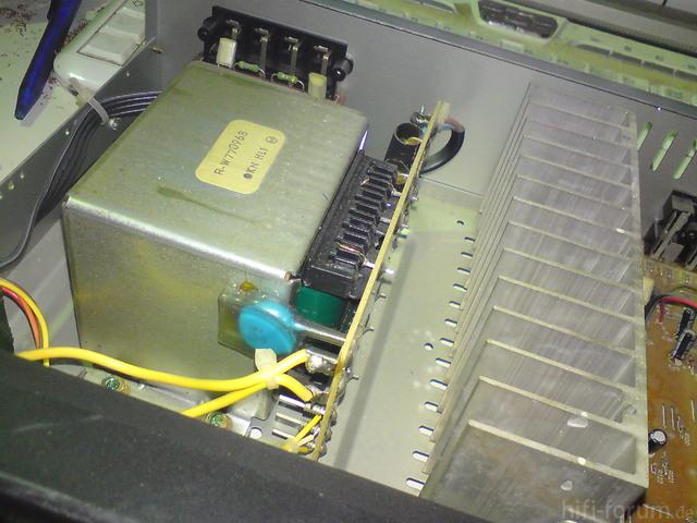 Graetz HSA-6900