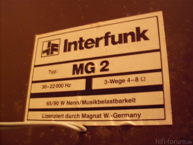 IF MG2 Lsp. Bild Hinten