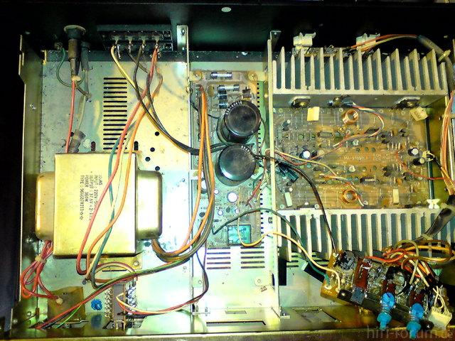 Übersicht WPA-600