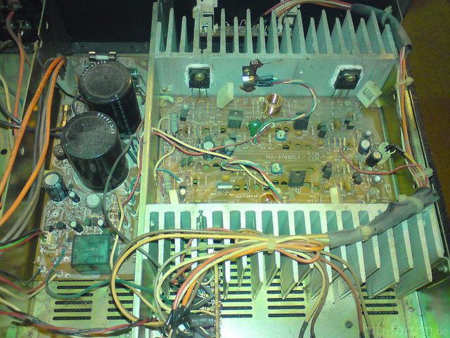 WPA-600 PRO 2