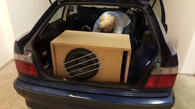 eton force 12 800 br anderes geh use berechnen car hifi. Black Bedroom Furniture Sets. Home Design Ideas