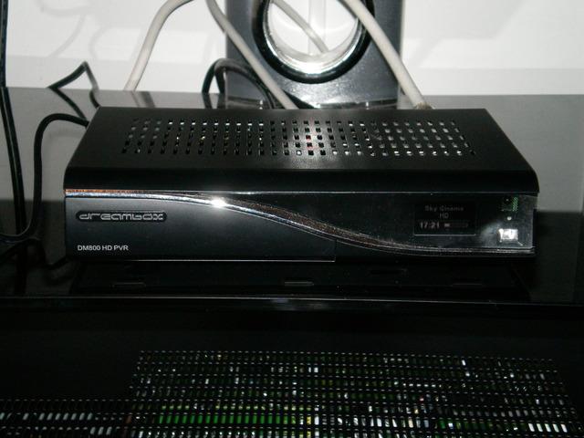 SANY5200
