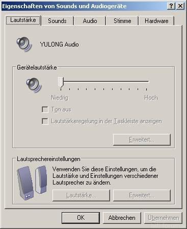 Clip Image002
