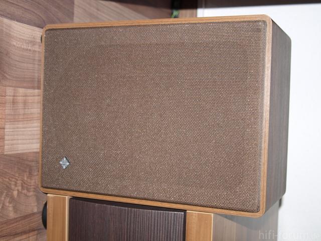 Telefunken TL 510/1