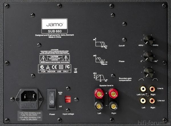 Jamsub660back Large
