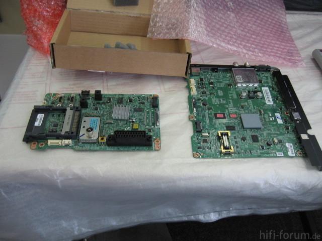 Vergleich D5003 Und D5000 Bzw. D5700