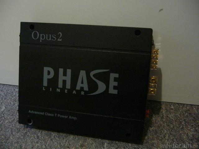 P1080485