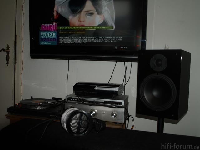 PC160197