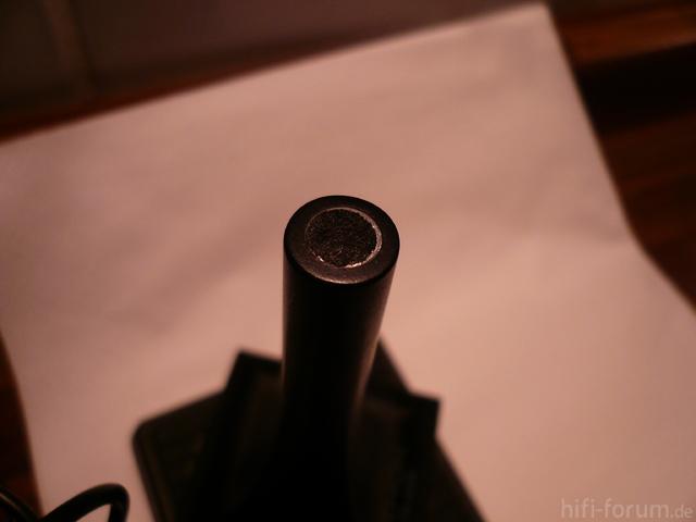Audyssey Mikrofon DM-A409